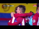 UEFA_Champions_League_2016_2017_Group_D_Atletico_Madrid_PSV_Eindhoven_2nd half_23.11.2016_720p