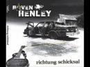 Raven Henley - Du brauchst keinen Namen