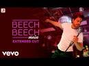 Beech Beech Mein - Full Song Video Shah Rukh Khan Anushka Pritam