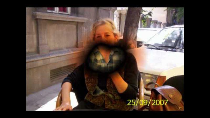 Jedina koju sam volio i ljubio do 18.06.2010. je Snežana,