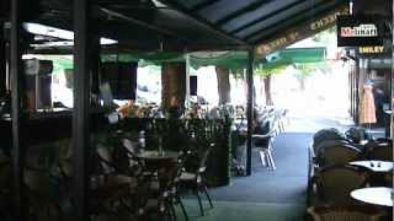 Odlazak po moje slike 2 - Pirot - 27.07.2012.
