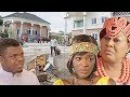 THE PRINCE I LOVED ABANDON ME TO SERVE GOD {CHACHA/KEN} - NIGERIAN MOVIES 2017 | AFRICAN MOVIES 2017