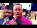THE YOUNG BOY THAT HEALS WITH THE POWER OF GOD - NIGERIAN MOVIES 2017   AFRICAN MOVIES 2017