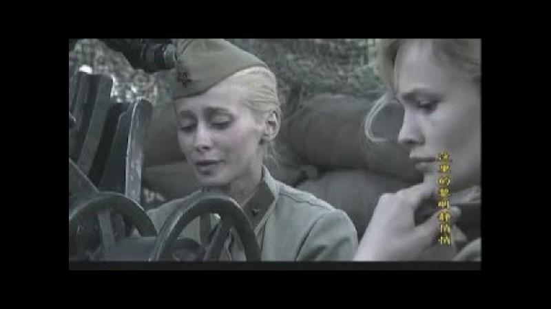 [FULL] 苏联电视剧:这里的黎明静悄悄6(国语)