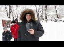 2018-02-04 Moscow open. Winter.Snow.Congress RSF