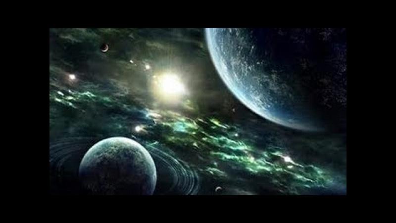 Вселенная Тёмная материя, Тёмная энергия Космос 2017 документальные фильмы 2017 dctktyyfz n`vyfz vfnthbz, n`vyfz 'ythubz rjcvjc