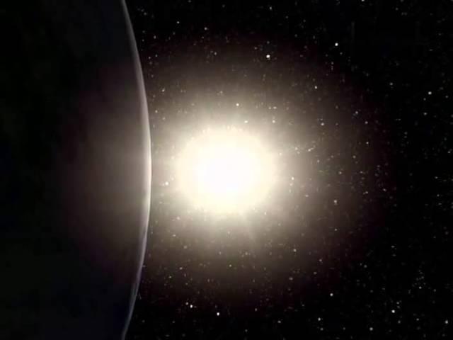 Космическая экспедиция (63 серия) Меркурий rjcvbxtcrfz 'rcgtlbwbz (63 cthbz) vthrehbq