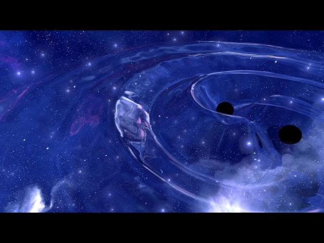 Тайны мироздания: Искривление времени. nfqys vbhjplfybz: bcrhbdktybt dhtvtyb.