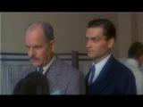 Ва Банк 2 (1985)комедия,криминал.