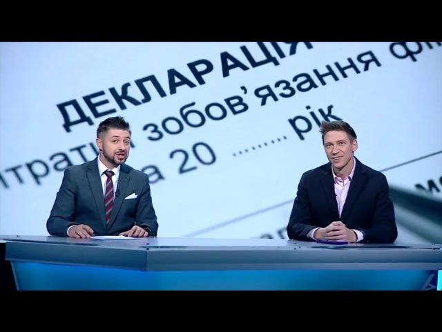 Скільки Україна витрачає коштів з бюджету на суд і як жінка спалила автомобіль | Дизель новини news