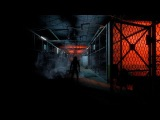 Секреты лаборатории X - 16 - S.T.A.L.K.E.R. Народная Солянка + ОП-2.