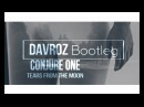 Conjure One Tears From The Moon Davroz Bootleg 2017