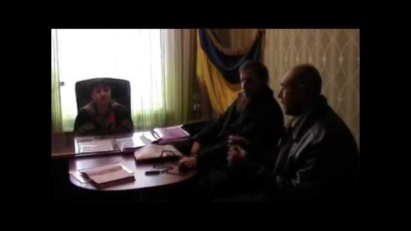 Відновлення автобусного сполучення Драбів Безпальче