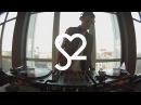 S2DIO Music podcast Dub-Ro ep. 01