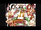 RZA feat. Beretta 9 &amp Reverend William Burk &amp George Clinton &amp El Debarge &amp Talani Rabb - Up Again
