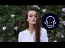 Twin Musicom - Rhodesia [Hip Hop Rap] Extended Version