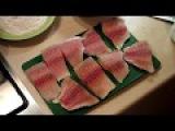Как приготовить вкусно рыбу  тилапию.