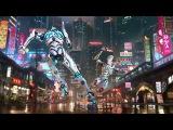 Музыка из рекламы Росгосстрах  Будущее под крылом сильной компании (2017)