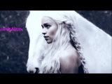 Wonderland Avenue - White horse ( ANO 2000)