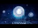 [Blockchain] Litecoin - Highway