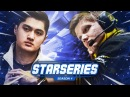 S1mple DESTROYS Heroic! • Best of StarSeries S4 - Day 5 • CS GO PRO HIGHLIGHTS 181