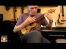 Ukulele solo: Shine On You Crazy Diamond