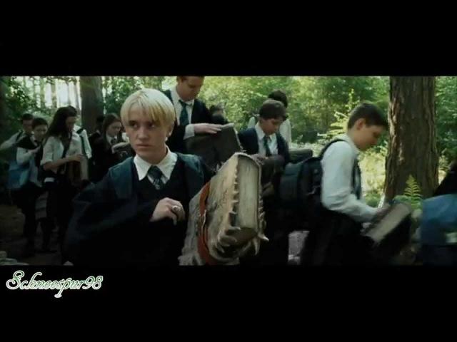 Harry Potter and the Prisoner of Azkaban II Crack