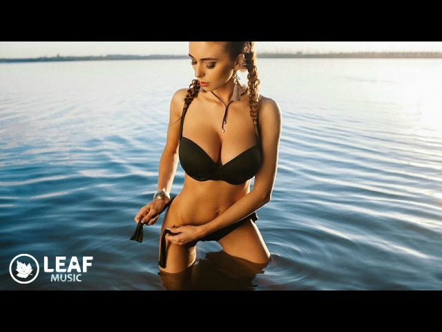 Summer Special All Mix 2017 - Best Of Deep House Sessions Music 2017 Chill Out Mix by Drop G