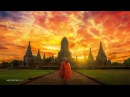 OM MANI PADME HUM | Buddhist Mantra Meditation Music | Cultivate Love Compassion
