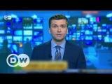 Russia Critical Media under Pressure DW English