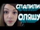 ЛУЧШИЕ ПРИКОЛЫ 2018 МАРТ ржака до слез угар видео прикол - ПРИКОЛЮХА 156
