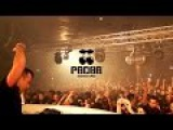 Jay Lumen live at Pacha Buenos Aires Argentina 19-03-2016 2 hours live