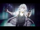 Джузо Судзуя/ Suzuya Juuzou/ Токийский гуль/ Tokyo Ghoul♥ (AMV) - Centuries