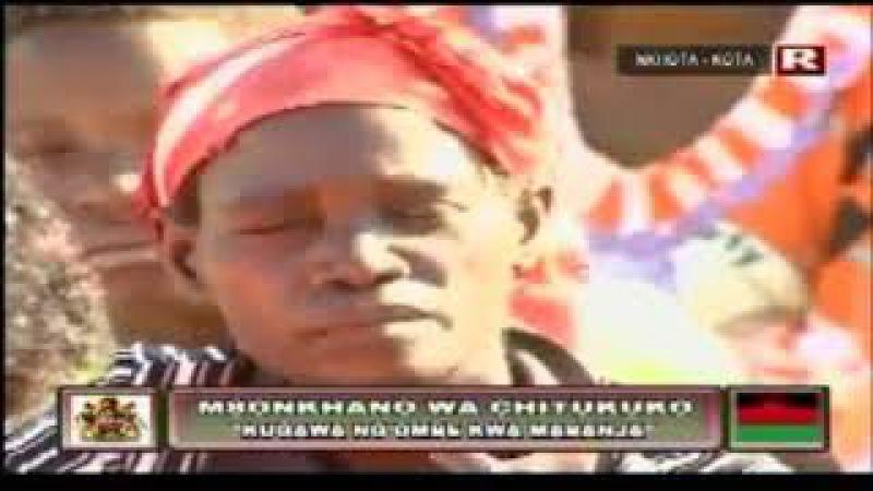 President Banda's mission in life is to assist the women- Joyce Banda Arrest