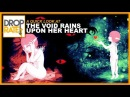 The Void Rains Upon Her Heart (Steam, Early Access)