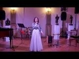 Маргарита Князева - Кукушка (bk.mirt@mail.ru)