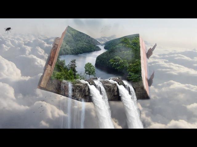 Вадим Зеланд — Намерение здоровья