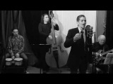 Volver - Tango by Forteza Band