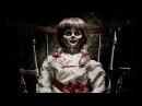 CURSED ANNABELLE DOLL HAUNTING ВИЗИТ ПРОКЛЯТОГО ДУХА АННАБЕЛЬ Русская озвучка - YouTube