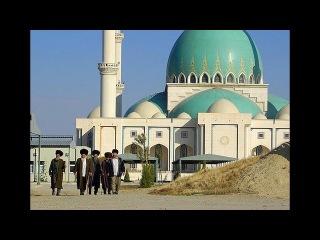 Туркменистан: власти требуют от верующих прекратить совершение намаза.Новости от 25.02.2018