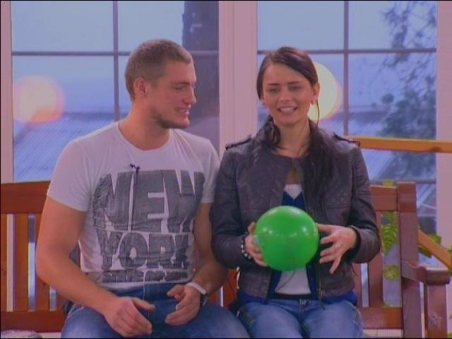 Дом-2. Lite • 13 сезон • ДОМ-2 Lite 3102 день Дневной эфир (06.11.2012)