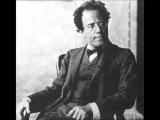 Gustav Mahler - Symphony No.5 - I, Trauermarsch In gemessenem Schritt. Streng. Wie ein Kondukt