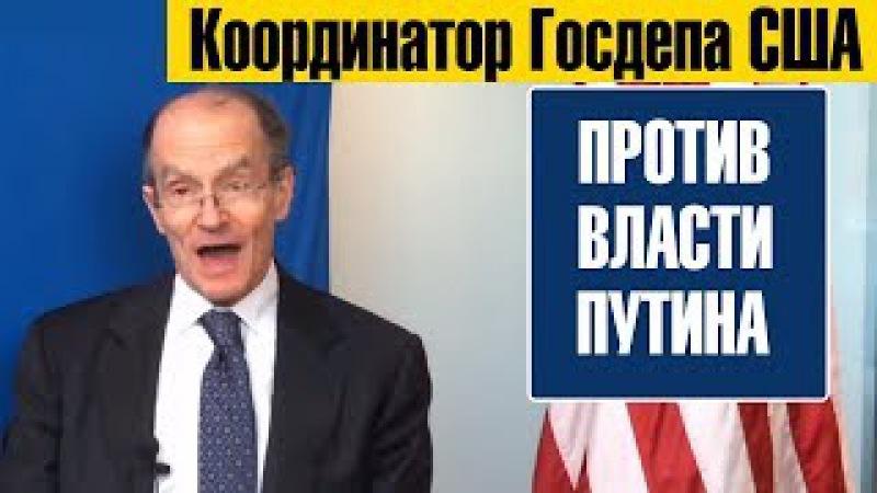 ⚡ НОВЫЕ САHКЦИИ ЧТО СКАЖЕТ КРЕМЛЬ Путин Медведев ЦБ Грудинин