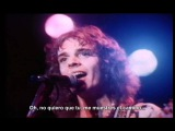 Peter Frampton - Show Me The Way (Live) (Subtitulado)