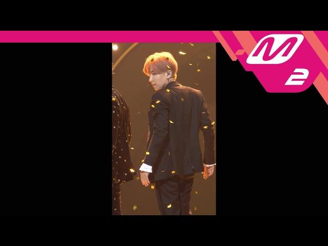➳super junior-black suit/leeteuk focus/