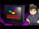 Топ 10 лучшей рекламы видеоигр - JonTron rus vo