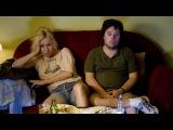 Видео к фильму «Я тоже» (2009): Трейлер