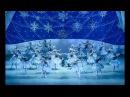 Вальс снежинок из балета «Щелкунчик»