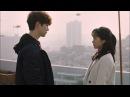 [Just Between Lovers OST Part 6] 준호 (Junho)- True Love 어떤 말이 필요하니 (그냥 사랑하는 사이 OST Part 6)