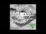 Sweet Dessert - Blue Angel dance cold mix 2016 single